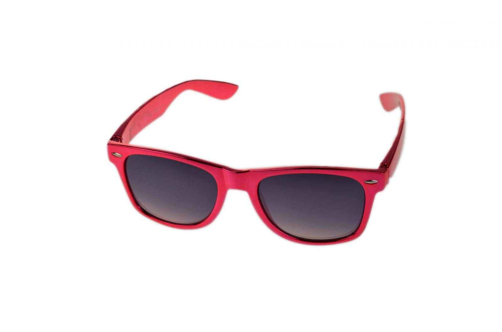 Sluneční brýle AP2739 CAT.3 89