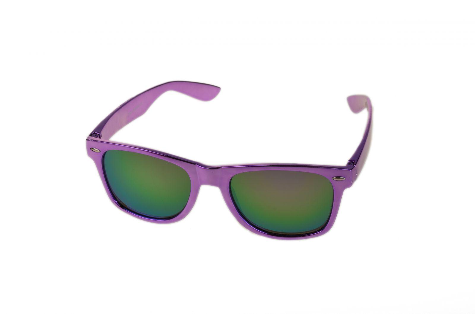 Sluneční brýle AP2739 CAT.3 91