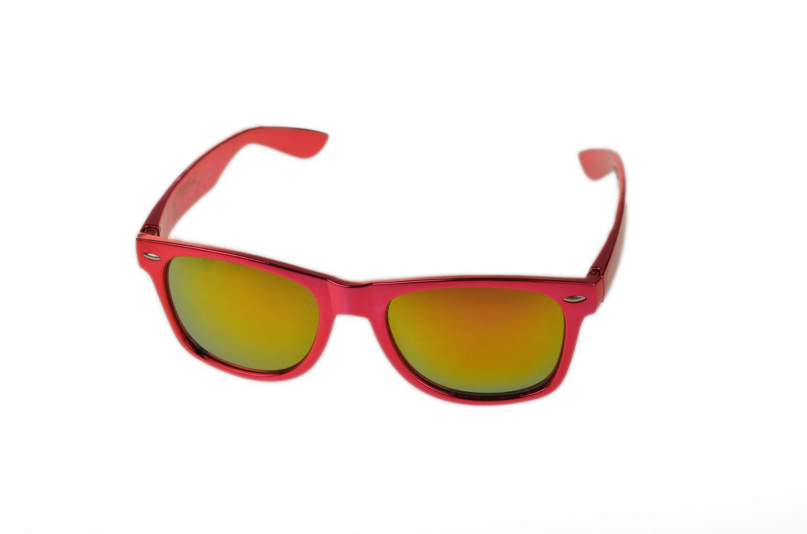 Sluneční brýle AP2739 CAT.3 97
