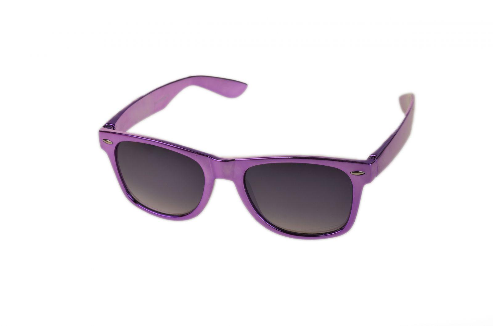 Sluneční brýle AP2739 CAT.3 98