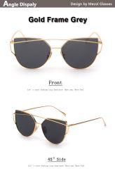 Sluneční brýle Mecol E-batoh