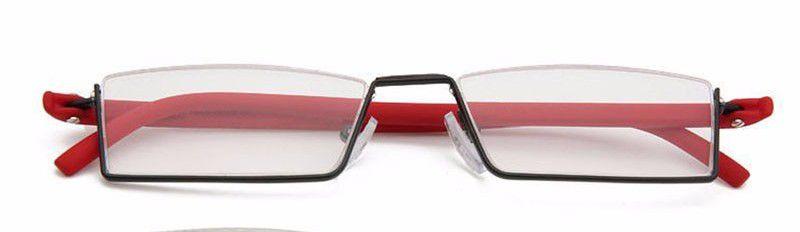 Dioptrické brýle PEI0608 +1,50 TR-90