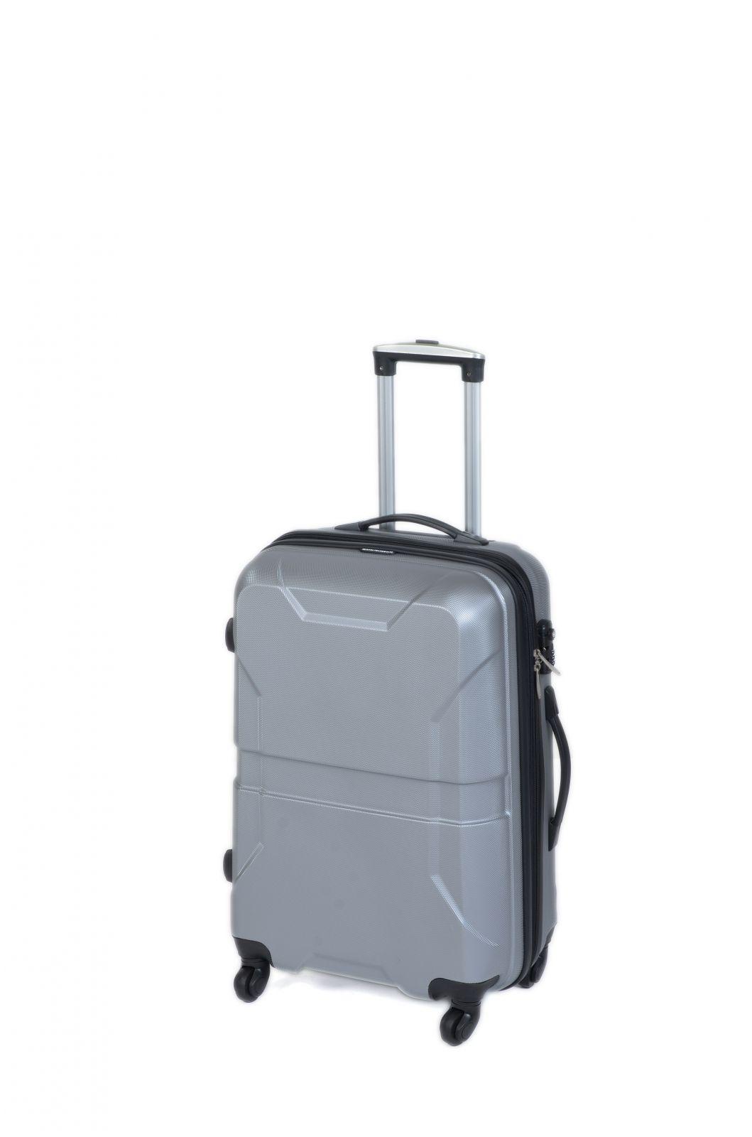 Trolleykoffer Xtreme robust M s TSA zámkem