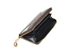 Dámská peněženka Fiorentina 1-319 coffee E-batoh