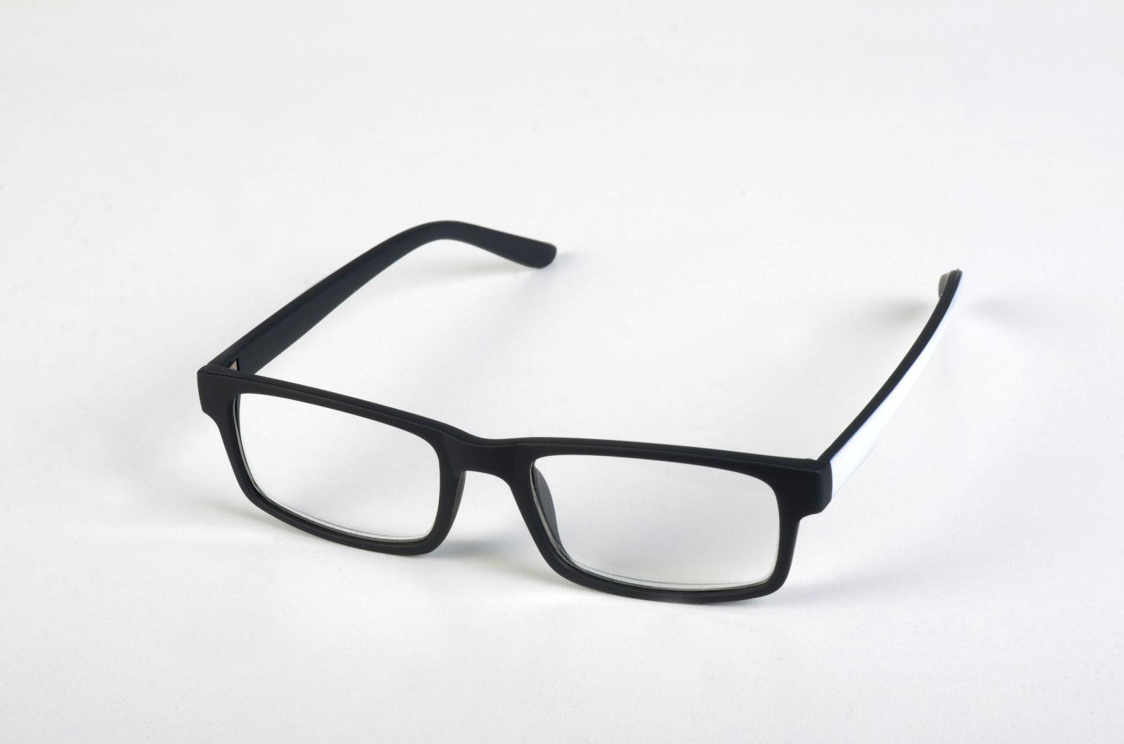Dioptrické brýle 722 +3,50