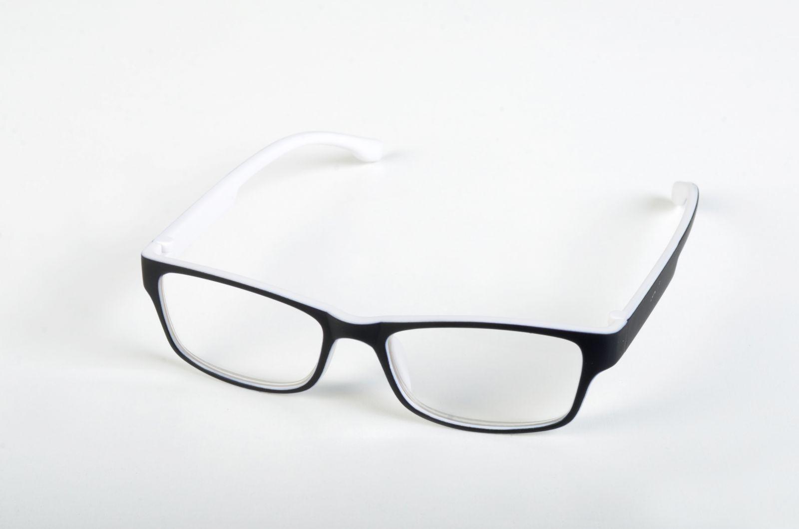 Dioptrické brýle 9030 +3,50