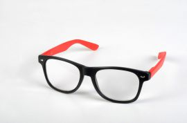 Dioptrické brýle LQ8132  +1,50