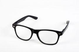 Dioptrické brýle LQ8132  +4,00