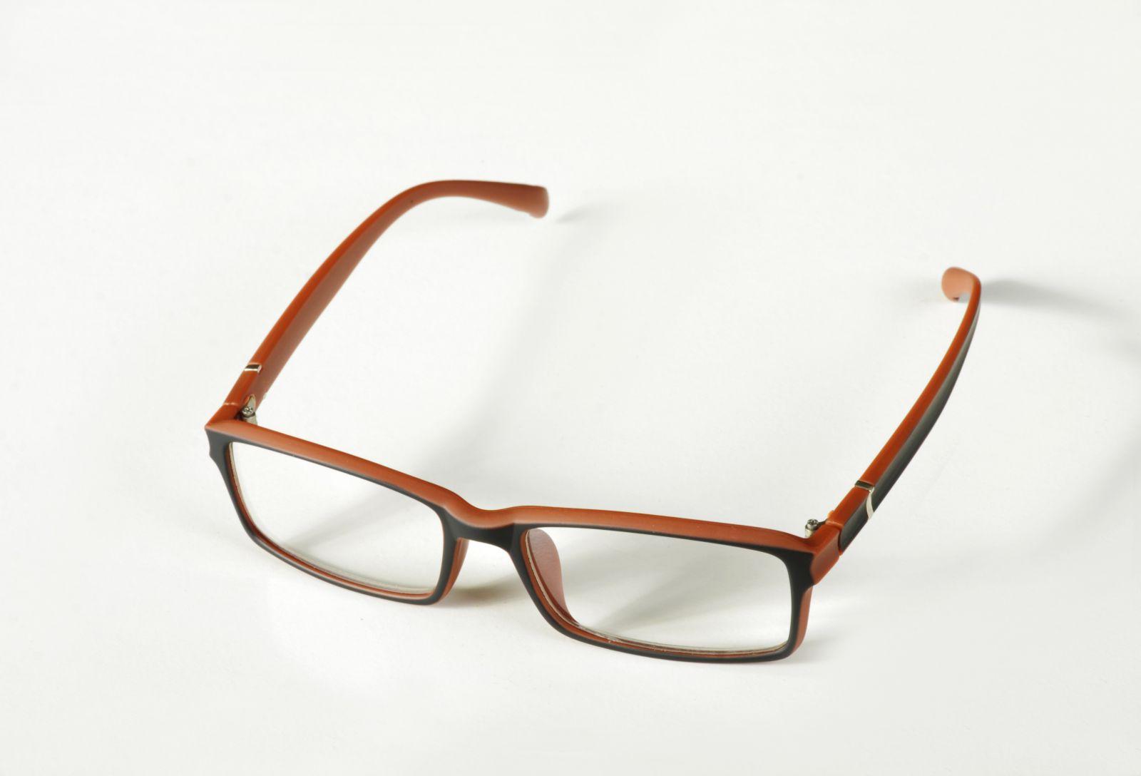 Dioptrické brýle 1001H +3,00