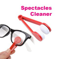 Útěrka na brýle - čistička brýlí 3 ks