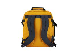 CabinZero Classic 28L Orange Chill E-batoh