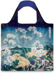 LOQI Bag HOKUSAI Fuji from Gotenyama