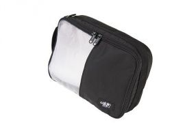 CabinZero Packing Cube M Absolute Black