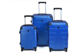 Trolleykoffer TR-A37 BLUE BRIGHT