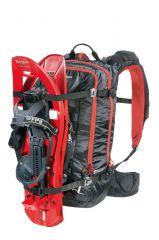 Ferrino BREATHE SAFE 25 E-batoh