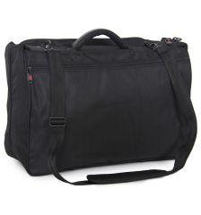 Cestovní taška na obleky IT Luggage 30-0842 - černá E-batoh