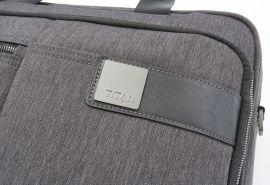 Titan Power Pack Laptop Bag L Anthracite E-batoh