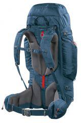 Ferrino TRANSALP 100 NEW červený E-batoh