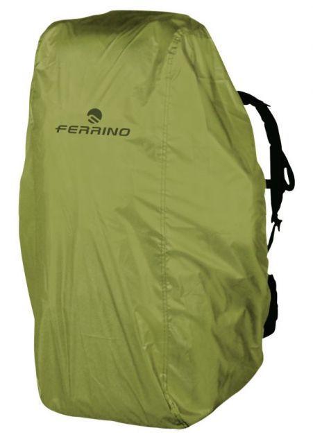 Ferrino COVER 2 E-batoh