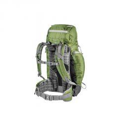 Ferrino DURANCE 30 zelený E-batoh