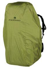 Pláštěnka na batoh COVER 0