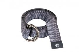 Ferrino SECURITY BELT