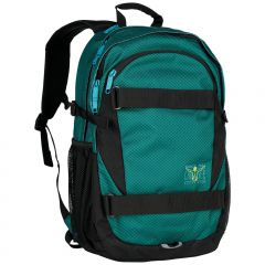 Chiemsee Hyper backpack S17 Swirl Checks