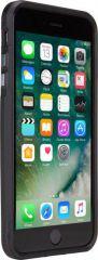 Thule Atmos X3 pouzdro na iPhone 7 PlusTAIE3127K