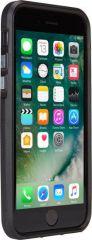 Thule Atmos X3 pouzdro na iPhone 7TAIE3126K