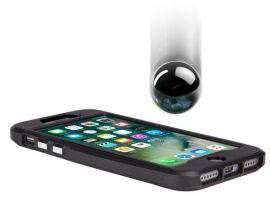 Thule Atmos X4 pouzdro na iPhone 7 PlusTAIE4127K