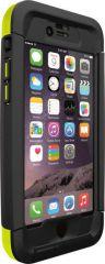 Thule Atmos X5 pouzdro na iPhone 6/6s TAIE5124K - černožluté