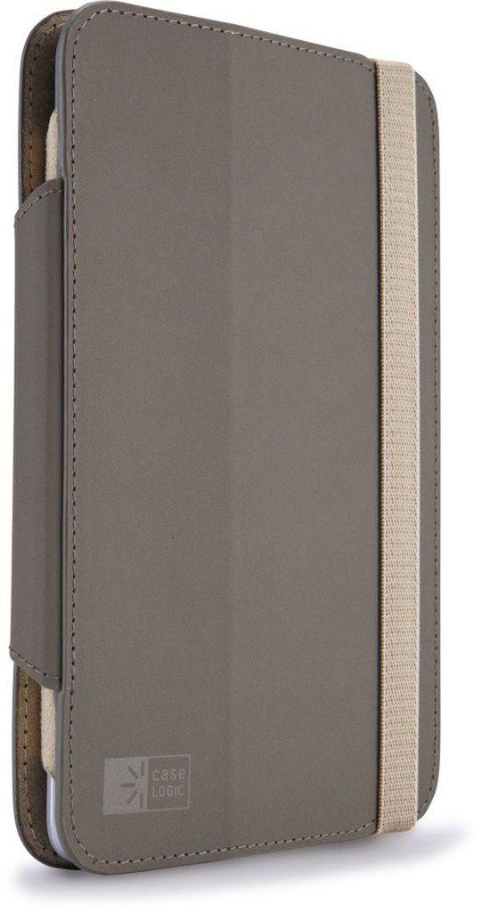 Case Logic desky na Google Nexus 7 GNF107K - šedé