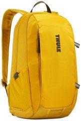 Thule EnRoute™ batoh 13L TEBP213MKO - žlutý