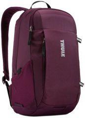 Thule EnRoute™ batoh 18L TEBP215MOC - fialový