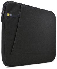 """Case Logic Huxton pouzdro na notebook 15,6"""" HUXS115K - černé"""