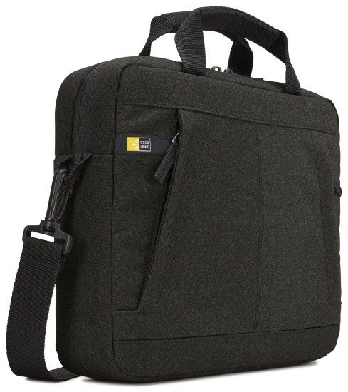 """Case Logic Huxton taška na notebook 11,6"""" HUXA111K - černá"""