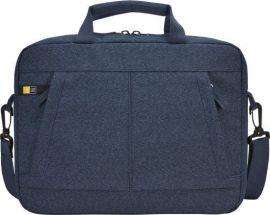 """Case Logic Huxton taška na notebook 13,3"""" HUXA113B - modrá E-batoh"""