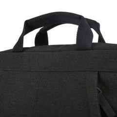 """Case Logic Huxton taška na notebook 13,3"""" HUXA113K - černá E-batoh"""