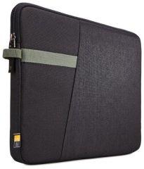 """Case Logic Ibira pouzdro na 11"""" notebook IBRS111K"""