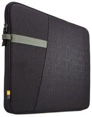 """Case Logic Ibira pouzdro na 15,6"""" notebook IBRS115K"""