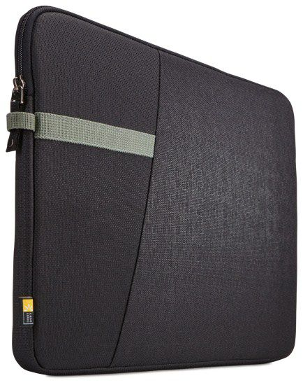 Pouzdra na notebook a tablet 338427550d