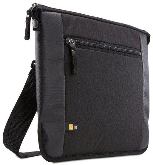 """Case Logic Intrata brašna na 11,6"""" notebook INT111 - černá"""