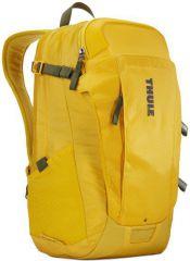 """Thule EnRoute™ 2 Triumph batoh 15"""" TETD215MKO - žlutý"""