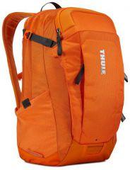"""Thule EnRoute™ 2 Triumph batoh 15"""" TETD215VBO - oranžový"""