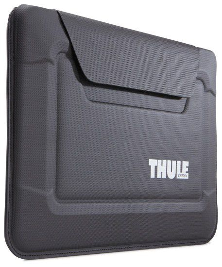"Thule Gauntlet 3.0 pouzdro na 11"" MacBook Air® TGEE2250K"