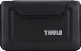 "Thule Gauntlet 3.0 pouzdro na 11"" MacBook Air® TGEE2250K E-batoh"