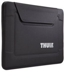 "Thule Gauntlet 3.0 pouzdro na 12"" MacBook® TGEE2252K"