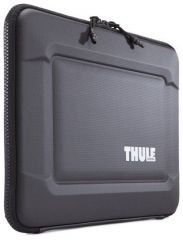 "Thule Gauntlet 3.0 pouzdro na 13"" MacBook TGSE2253K"