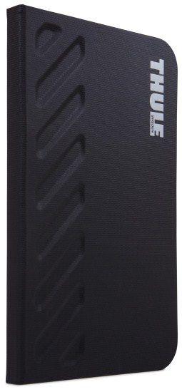 Thule Gauntlet™ pouzdro na Galaxy Tab S 8.4 TGGE2183