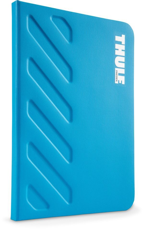 Thule Gauntlet™ pouzdro na iPad® mini s Retina displejem - modré